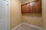 5083 Easton Drive - Photo 16