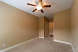 5083 Easton Drive - Photo 4