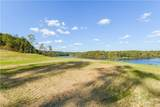 Lot 38 Highland Lakes Pointe - Photo 10