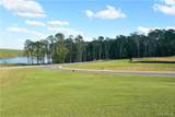 Lot 38 Highland Lakes Pointe - Photo 17