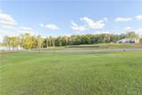 Lot 38 Highland Lakes Pointe - Photo 19