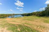 Lot 38 Highland Lakes Pointe - Photo 6
