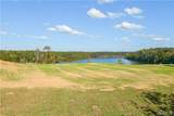 Lot 38 Highland Lakes Pointe - Photo 8