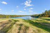Lot 38 Highland Lakes Pointe - Photo 9