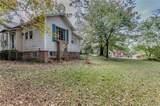 7414 Old Greensboro Road - Photo 33