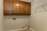 7501 6th Avenue - Photo 14