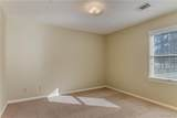 7501 6th Avenue - Photo 23