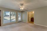 7501 6th Avenue - Photo 9