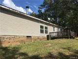 21201 Pleasant Grove Road - Photo 6