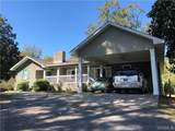 13415 Highway 11 - Photo 1