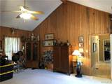 13415 Highway 11 - Photo 12
