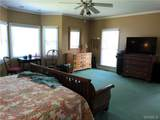 13415 Highway 11 - Photo 22