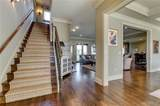 1400 Shea Harbor Drive - Photo 4