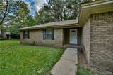 305 Boyer Walker Road - Photo 4