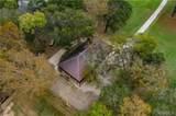 13911 Riverbend Road - Photo 44