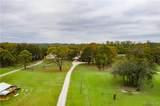 13911 Riverbend Road - Photo 63