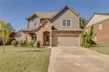 3918 Veranda Ct - Photo 1