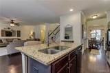 3918 Veranda Ct - Photo 15