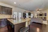 3918 Veranda Ct - Photo 16