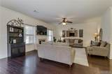3918 Veranda Ct - Photo 18