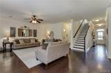3918 Veranda Ct - Photo 19
