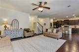3918 Veranda Ct - Photo 20