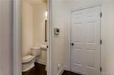 3918 Veranda Ct - Photo 22
