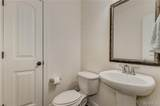 3918 Veranda Ct - Photo 23
