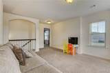 3918 Veranda Ct - Photo 24