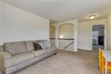 3918 Veranda Ct - Photo 25