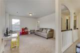 3918 Veranda Ct - Photo 27