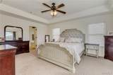 3918 Veranda Ct - Photo 28