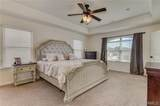 3918 Veranda Ct - Photo 29
