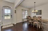 3918 Veranda Ct - Photo 3