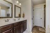 3918 Veranda Ct - Photo 30
