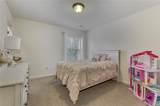 3918 Veranda Ct - Photo 35
