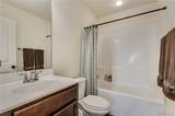 3918 Veranda Ct - Photo 37