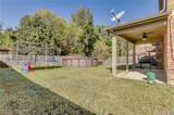 3918 Veranda Ct - Photo 39