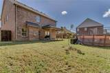 3918 Veranda Ct - Photo 41