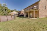 3918 Veranda Ct - Photo 43