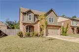 3918 Veranda Ct - Photo 44