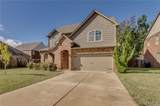 3918 Veranda Ct - Photo 45