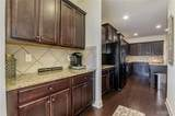 3918 Veranda Ct - Photo 8