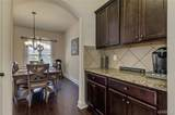 3918 Veranda Ct - Photo 9