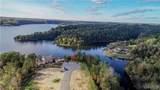 2300 Maison Du Lac Drive - Photo 2