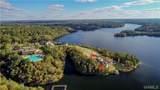 2300 Maison Du Lac Drive - Photo 3