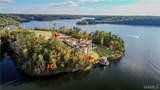2300 Maison Du Lac Drive - Photo 4