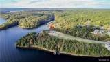 2300 Maison Du Lac Drive - Photo 5