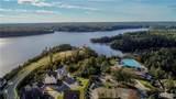 2300 Maison Du Lac Drive - Photo 7