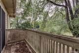 5703 Woodland Trace - Photo 23